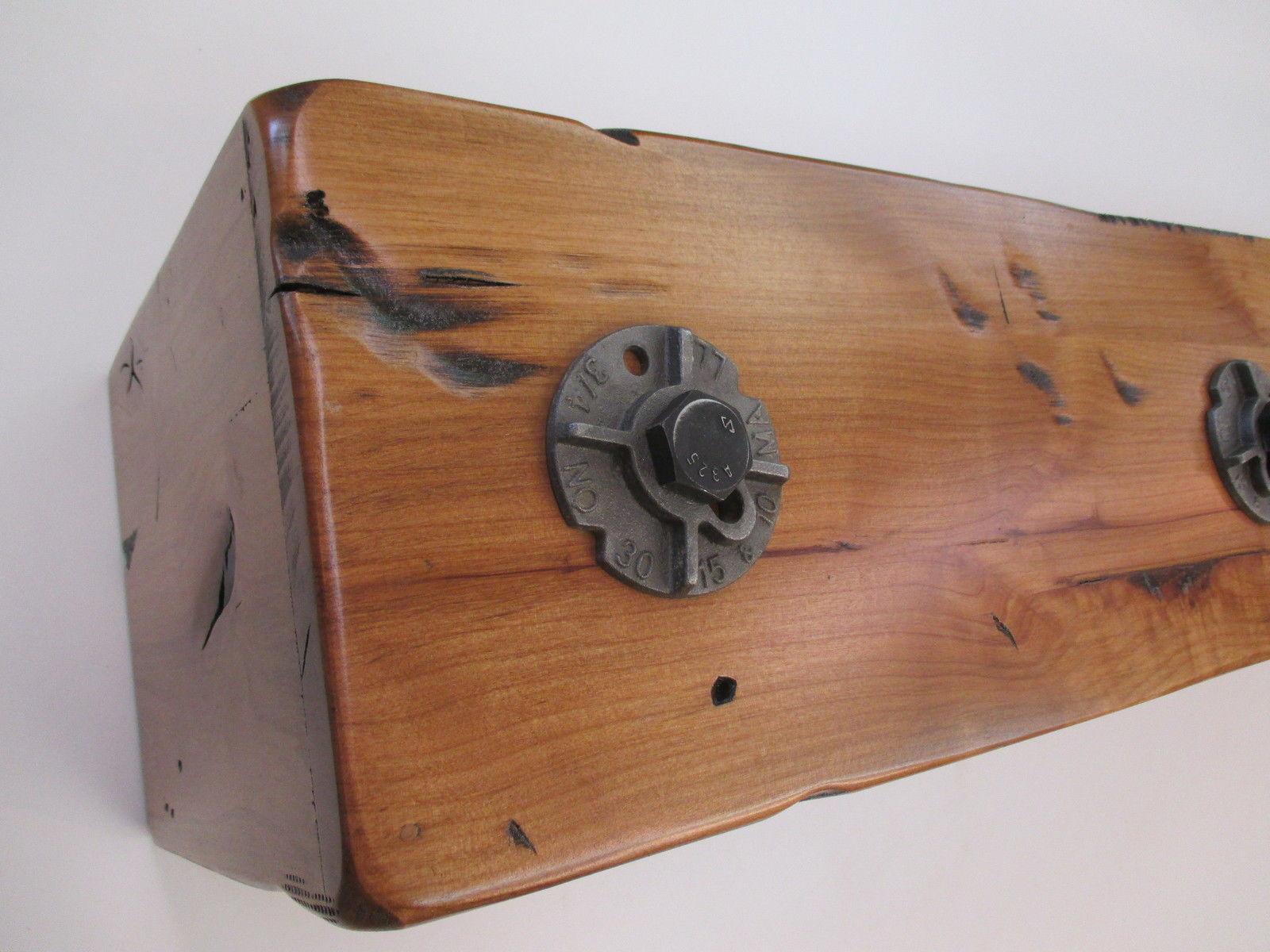 santa fe 5 bolt iguana art u0026 designiguana art u0026 design